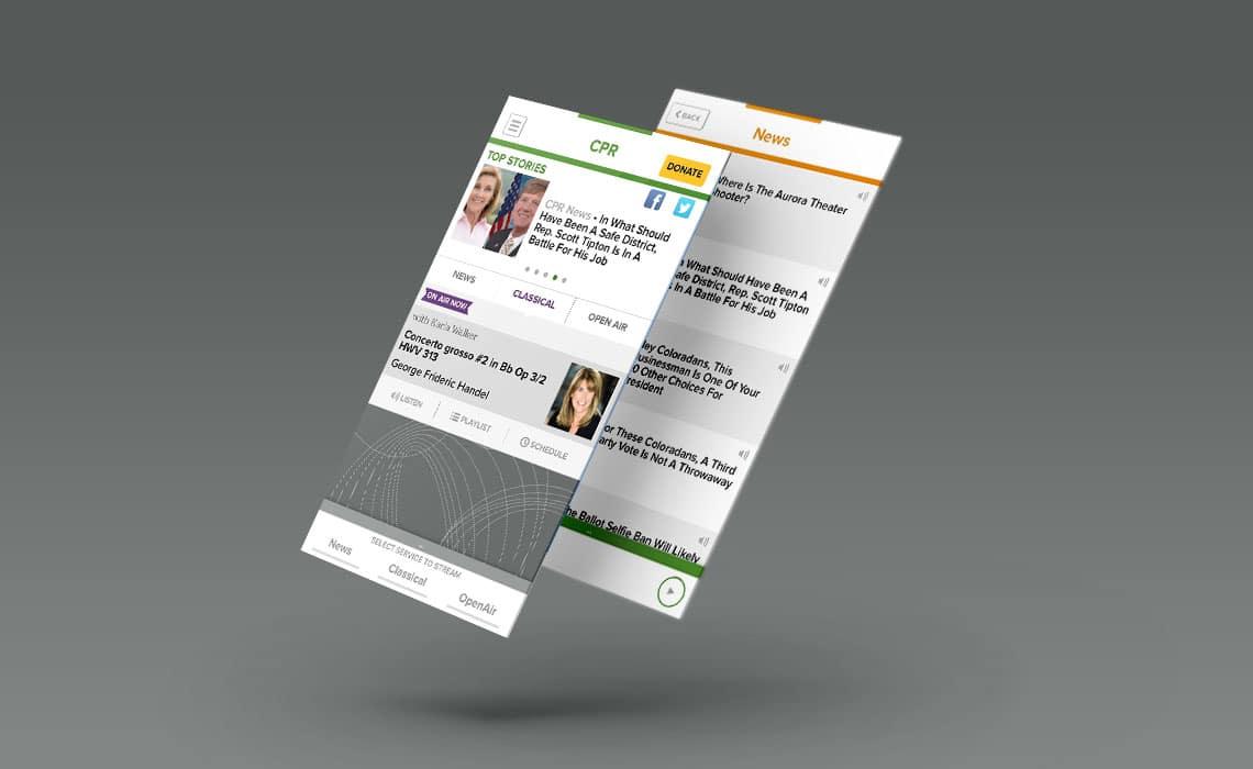 cpr-casestudy-slide3