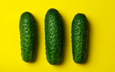 Behavior-Driven Testing: A Cucumber Test Automation Framework