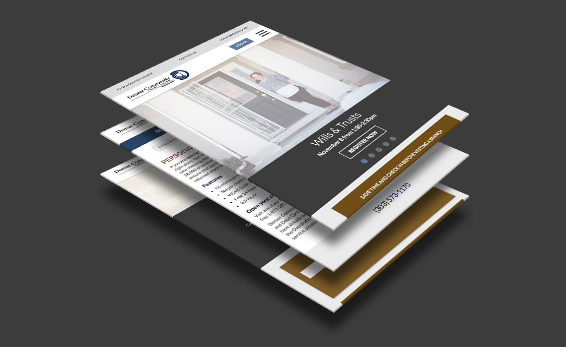 dccu-home-page-desktop