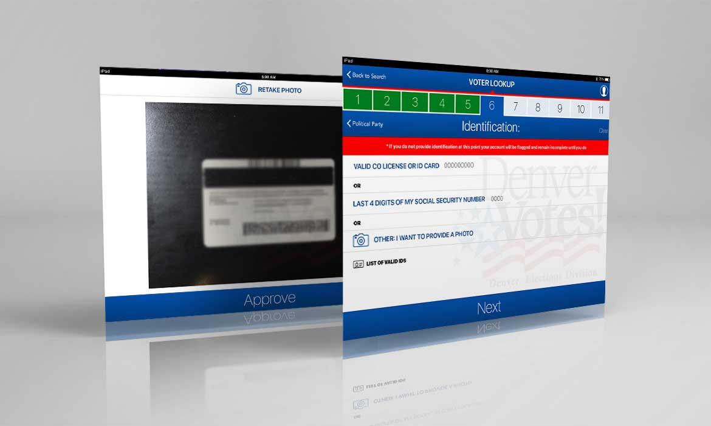 eSign-voter-registration-drive