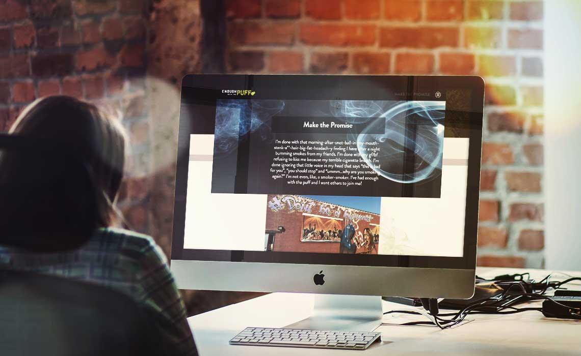 EWTP-mac-screen4