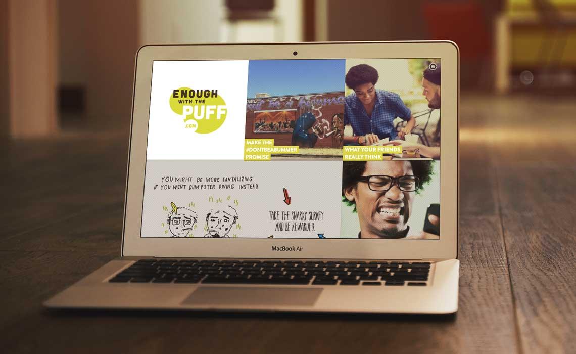 EWTP-macbook-screen2