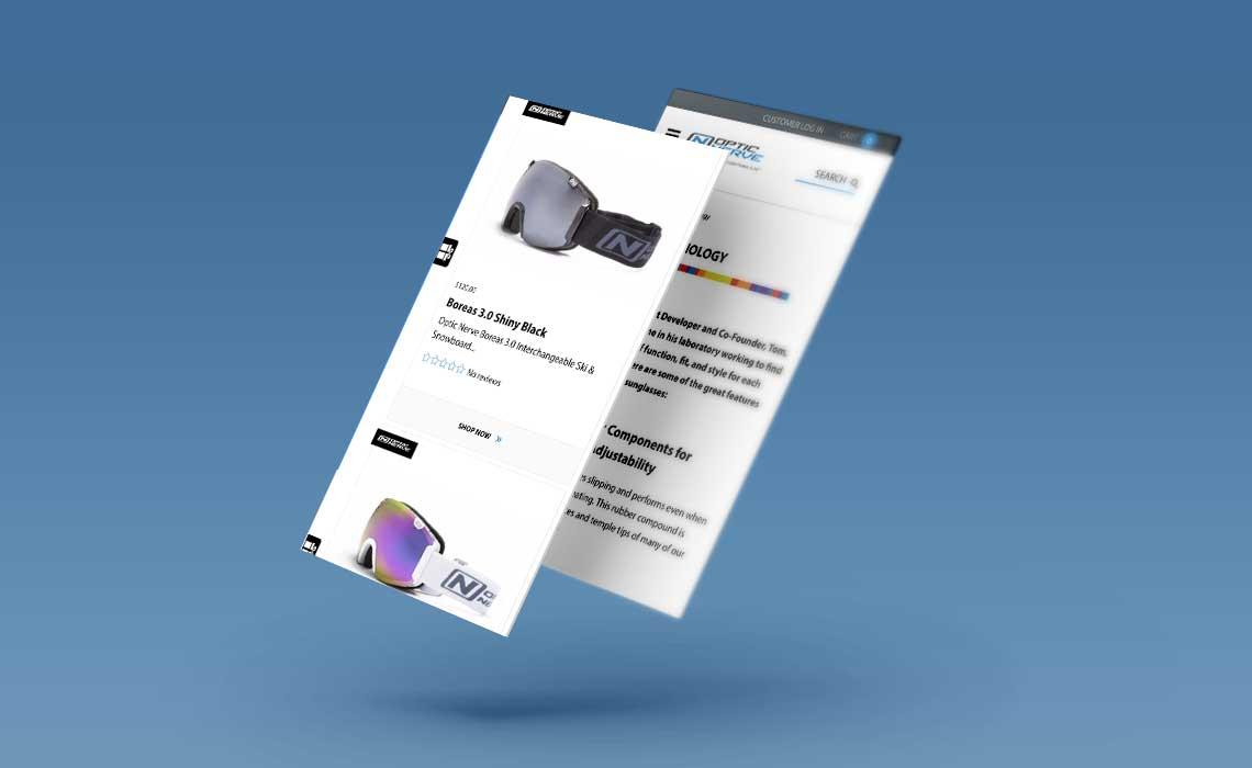 Optic-Nerve-flatscreen