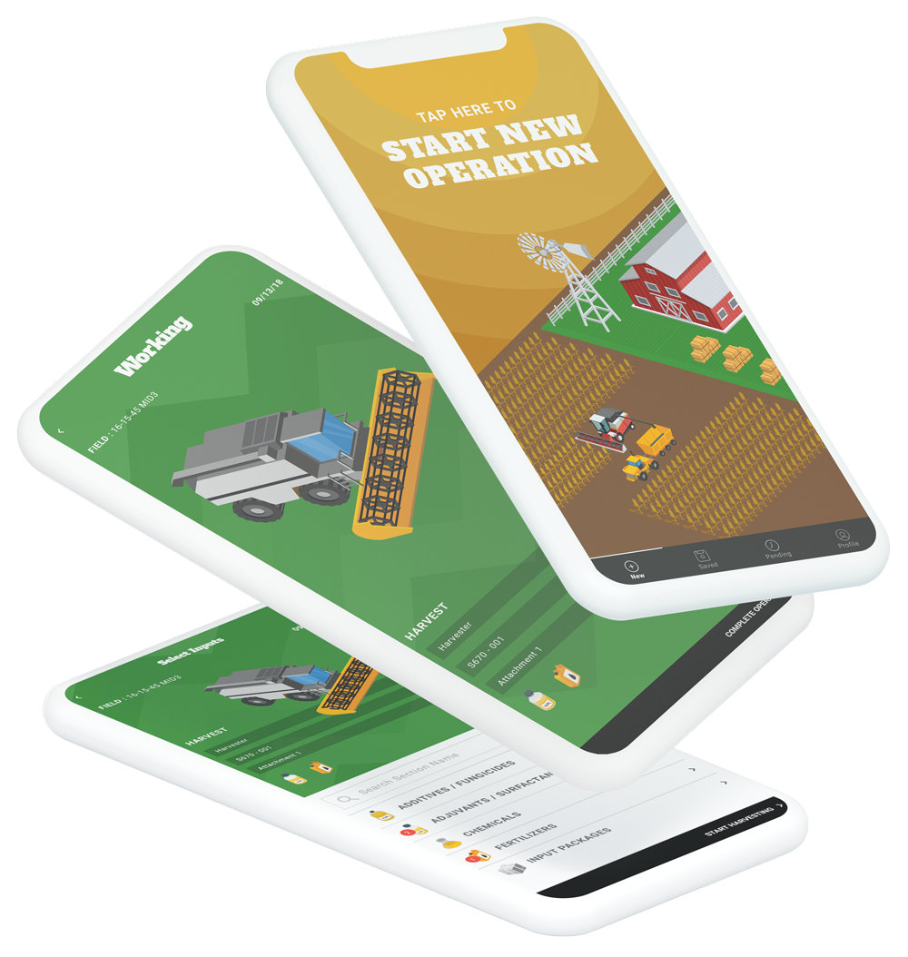 simple-farms-mobile-app